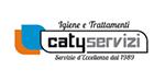 caty logo