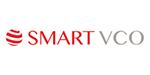 smart vco logo