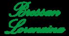 logo bressan