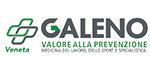 galeno - valore alla prevenzione