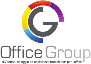 Office-Group-logo-300