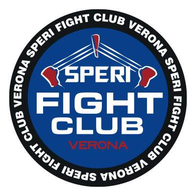 speri-fight-club